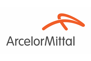 nasz klient Arcelor Mittal