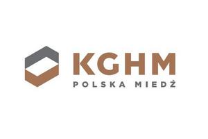 nasz klient kghm