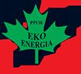 logo ekoenergia